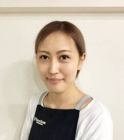 Mayuko. O